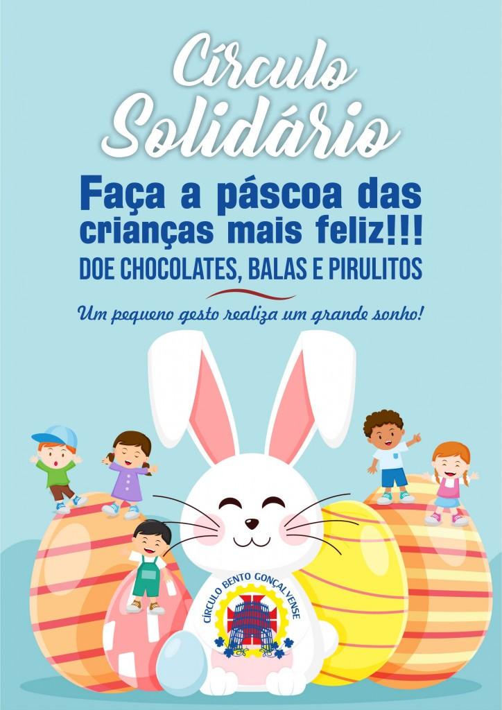 circulo solidario - pascoa 4